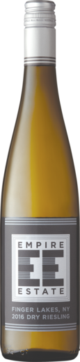 Empireestate dryriesling