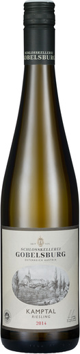 Donnhoff riesling2