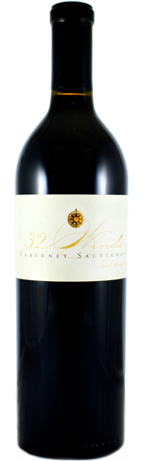 32winds cabernetsauvignon