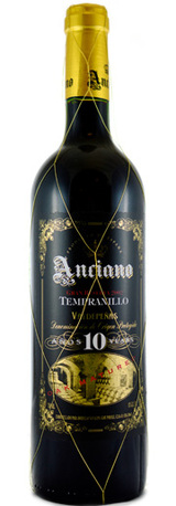 Anciano tempranillo10