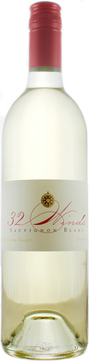 32winds sauvignonblanc