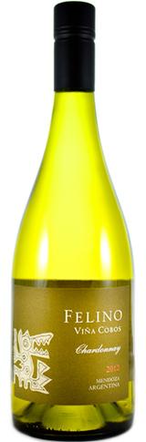 Felino chardonnay