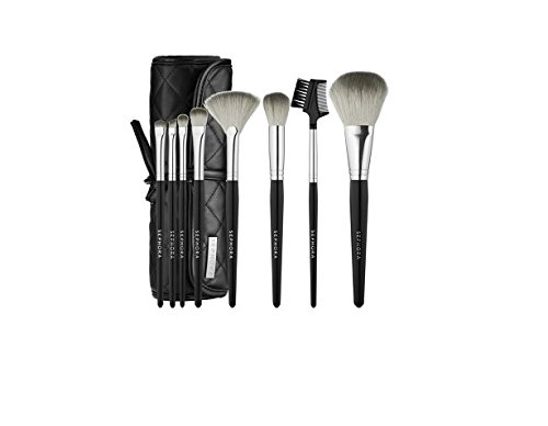 Sephora Tools of the Trade Brush