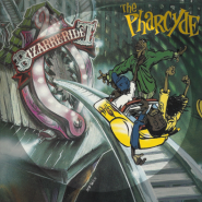 Passing Me By by The Pharcyde