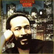 Got To Give It Up by Marvin Gaye