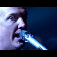 &ldquo;I Sat By The Ocean (live @Jools)&rdquo; by Queens of the Stone Age <br>(from dutchzaphod)