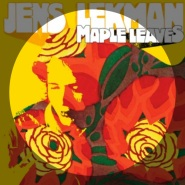 Maple Leaves by Jens Lekman
