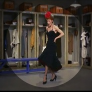 "Whatever Lola Wants (From ""Damn Yankees"") (Remastered 1988) by Gwen Verdon"