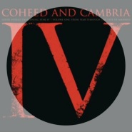 Wake Up by Coheed and Cambria