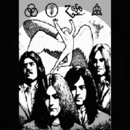 Communication Breakdown by Led Zeppelin