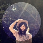 At The Hop by Devendra Banhart