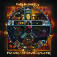 Everybody's Stalking by Badly Drawn Boy