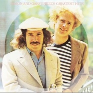 Kathy's Song by Simon & Garfunkel