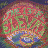 Slip Inside This House by 13th Floor Elevators