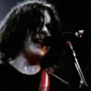Hotel Yorba (Live) by The White Stripes