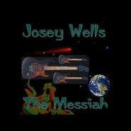 Messiah by Messiah