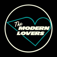 I'm Straight by The Modern Lovers