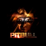 Shake Senora (feat. T-Pain & Sean Paul) by Pitbull