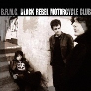 Rifles (Instrumental) by Black Rebel Motorcycle Club