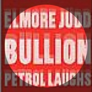 Petrol Laughs by Elmore Judd