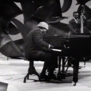 'Round About Midnight by Thelonious Monk