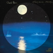 Havana Moon by Chuck Berry