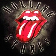 Rocks-Off by The Rolling Stones