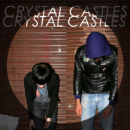 Good Time by Crystal Castles