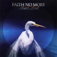 Midlife Crisi by Faith No More