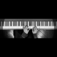 White Keys by Chilly Gonzales