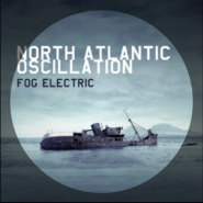 Soft Coda by North Atlantic Oscillation