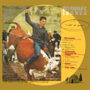 Borrowed Time by Parquet Courts