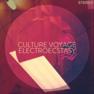 Electroecstasy by Culture Voyage