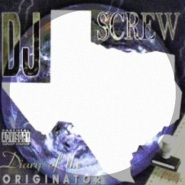 if it aint one thing its another by DJ Screw