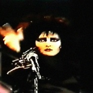 Peek-A-Boo (Spec Goth Disco Edit) by Siouxsie and the Banshees