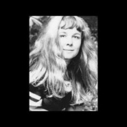 &ldquo;The King And Queen Of England&rdquo; by Sandy Denny <br>(from belaR)