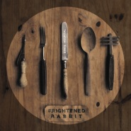 Boxing Night by Frightened Rabbit