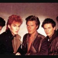 Come Undone by Duran Duran