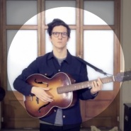 Compliment Your Soul by Dan Croll