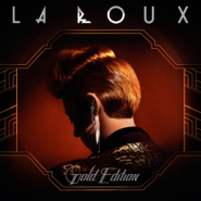 Under My Thumb by La Roux