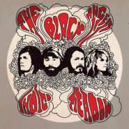 Don't Play With Guns by The Black Angels