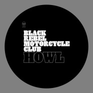 Ain't No Easy Way by Black Rebel Motorcycle Club