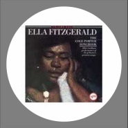 Ev'ry Time We Say Goodbye by Ella Fitzgerald