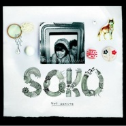 I'll Kill Her by SoKo