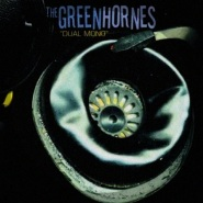 There Is an End (feat. Holly Golightly) by The Greenhornes