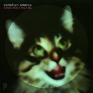 Cleaning Each Other by Venetian Snares