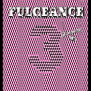 Chopped & Screwed by Fulgeance