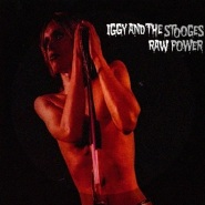 Search and Destroy by Iggy And The Stooges