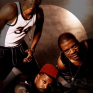 Word To The Mutha! by Bell Biv DeVoe