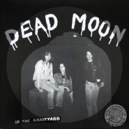 I Hate the Blues by Dead Moon